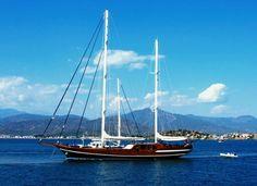 Fethiye Blue Voyage