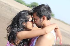 Best Pre wedding Shoot Couple Poses to Try - Couple Photoshoot Ideas
