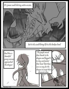 manga panels template - Google Search Comic Poster, Movie Posters, Comic Frame, Templates, Manga, Comics, Google Search, Art, Art Background