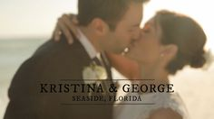 Texas Wedding Videographer - Arkansas Wedding Videographer - Super 8 Wedding Cinematography- Nathan Willis Wedding Films