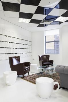 waterloo serviced offices office design 11 bp castrol office design 5