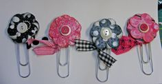 Image detail for -Craft Fair Ideas - Craft Ideas - Sources of Craft Project Concepts . Cute Crafts, Diy Craft Projects, Crafts To Sell, Crafts For Kids, Diy Crafts, School Projects, Fete Ideas, Diy Ideas, Paperclip Crafts