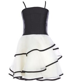 847c5a3079b Girls  Special Occasion Dresses 7-16