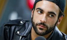 Marco Mengoni, pubblico in visibilio al Collisioni Festival 2016 [VIDEO]