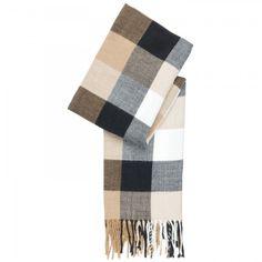 1e76341a2 Diesel scarf, available from Harvey Nichols. SHELAN · men's designer scarves