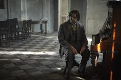 The Happy Prince: Rupert Everett on Oscar Wilde's life in exile — BBC History Magazine Lord Alfred Douglas, Prince Film, Rupert Everett, Tom Wilkinson, Bbc History, The Happy Prince, Emily Watson, Merlin Colin Morgan, The Imitation Game