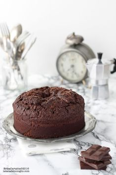 Sweet Recipes, Cake Recipes, Dessert Recipes, A Food, Food And Drink, Delicious Desserts, Yummy Food, Recipe For 4, Nutella