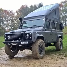 #landrover #defender #110 #offroad #xvisionx #offroadextrem #landy #4x4 #landroverdefender #best4x4far #landroveroffroad #landycamp #expeditionmobile #td4 #onelifeliveit by landroveroffroadextrem #landrover #defender #110 #offroad #xvisionx #offroadextrem #landy #4x4 #landroverdefender #best4x4far #landroveroffroad #landycamp #expeditionmobile #td4 #onelifeliveit
