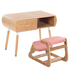 Find More Children Furniture Sets Information about Modern Children Furniture Table and Chair Set For Students Kids Furniture Solid Wood Study Desk Table With Kneeling Chair Wooden,High Quality table tennis table stiga,China furniture coffee table store Suppliers, Cheap furniture design in china from A dream of Red Mansions Store on Aliexpress.com