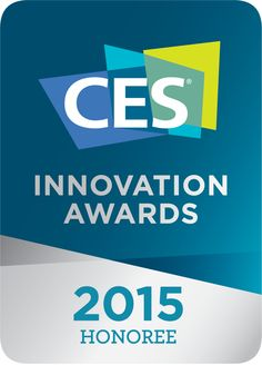 #singtrix industry award for innovation http://www.singtrix.com