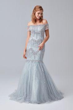f2379054a2f72 2019 Nişanlık Modelleri ve İsteme İçin Söz Elbiseleri