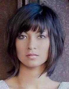 25+ best ideas about Medium layered bobs on Pinterest | Medium layered hairstyles, Layered bob ...