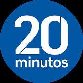 20minutos Noticias www.MSF.org www.NA.org.