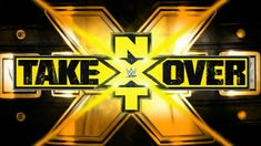 Triple H announces NXT TAKEOVER2! Check out the card and more info @ www.wweRumblingRumors.com  #wwe #wweNetwork #NXT #FANS #WRESTLING #TRIPLEH #ADRIAN #CHARLOTTE