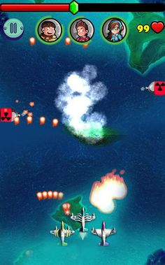 #android, #ios, #android_games, #ios_games, #android_apps, #ios_apps     #Air, #combat:, #3, #fighters, #air, #combat, #in, #one, #ring    Air combat: 3 fighters, air combat 3 fighters in one ring #DOWNLOAD:  http://xeclick.com/s/bYeOh7mq