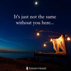 Memorial Websites - Create an Online Memorial for Your Loved One The Love I Lost, Mourning Quotes, Missing My Brother, Happy Birthday In Heaven, Shattered Heart, Remembering Mom, Miss You Mom, Grandma Quotes, Grieving Quotes