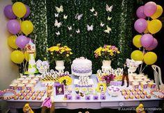 festa-rapunzel-1.jpg (600×415)