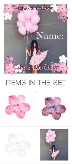 """""""open icon"""" by foxdesigner ❤ liked on Polyvore featuring art"""