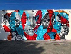 #Streetart: new piece by #TristanEaton @tristaneaton Daily street art gallery: https://barbarapicci.com/2017/12/19/streetart-news-1089/ #arte #art #graffiti #murals #mural #murales #murali #arteurbana #urbanart #muralism #muralismo #cultureisfreedom #artisfreedom #curiositykilledtheblogger #artblogging #photooftheday #picoftheday #bestphoto #amazing #bestshot #igersoftheday #instacool #instaart #instadaily #bestoftheday #contemporaryart #artecontemporanea