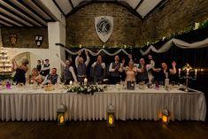 Top Table Celebrations!! #weddingphotography #irishwedding #documentaryphotographer #kildarephotographer #stoplookcloserseemore #uniqueweddingphotography  #documentaryweddingphotography #reportageweddingphotography  #getcloser #mindfulphotographer #freethemoment #noposing #realmoments #uniqueweddingphotography #undirected Documentary Wedding Photography, Documentary Photographers, Irish Wedding, Candid, Documentaries, Celebrations, Table, Top, Documentary