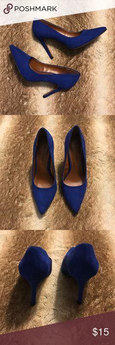Heels 👠 NWOT Christian Siriano Shoes Heels