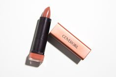 best-nude-lipstick-2 (covergirl colorlicious TEMPTING TOFEE 255)