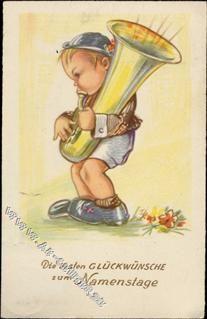 Die 14 Besten Bilder Von Namenstag Saint Name Day Postcards Und