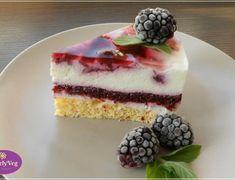 Rakott bulgur - LovelyVeg Bio Food, Cheesecake, Pudding, Cukor, Foods, Diets, Bulgur, Food Food, Food Items