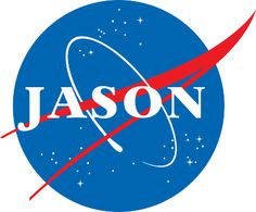 create your own personalized NASA Logo | Festisite