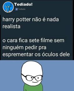 Funny Memes, Jokes, Harry Potter Universal, Harry Potter Memes, Marvel Memes, Puns, Hogwarts, Haha, My Love