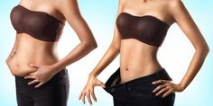 Water Retention Remedies Lose 10 Pounds in 3 Days-Lose 10 pounds in 3 days. Remedies to lose weight. Ways to reduce weight. Reduce 3 pounds in a day. Remedies for weight loss. Lose Weight Naturally, Losing Weight Tips, Loose Weight, Fast Weight Loss, Weight Loss Tips, How To Lose Weight Fast, Weight Gain, Body Weight, Reduce Weight
