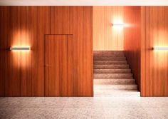 Nástěnné svítidlo  LED RENDL RED R10636 Nástěnné svítidlo bez zásuvky určené k montáži na stěnu k připojení na el. rozvod  #rendl #red #svítidlo, #osvětlení, #světlo, #light #modern #moderní #indoor #room #interier #interior #led