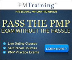 The number one resource online for PMP practice exams and practice tests to prepare for the PMI PMP exam.Learn effective project management techniques. Prepare for the PMP certificate exam.We provide the best practice exam on the internet.