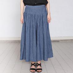 CLOTHINGのパンツ・キュロット マレッタのページです。東京二子玉川のリネンバード、リゼッタ、コホロ、ムーリット、鎌倉オクシモロンの公式オンラインショップ。リネン生地や編み糸、ファッション、作家ものの器を販売。暮らしまわりのアイテムをお届けします。