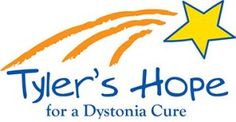 Tyler's Hope on Cutting Edge of Dystonia Research