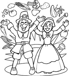 Thankful Cards for Kids to Color | Bookmarks, Thanksgiving ...