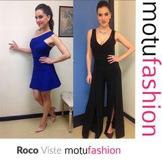 Jumpsuit, Dresses, Fashion, Celebs, Overalls, Vestidos, Moda, Fashion Styles, Jumpsuits