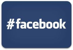 Facebook hashtags could prove to be the savior of Graph Search, the recently launched Facebook search feature.