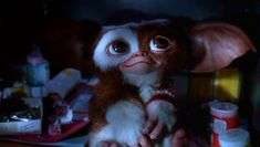 gizmo gremlins | Prop Store - Ultimate Movie Collectables - London - Los Angeles