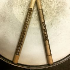 Personalized Drumssticks, Drums, Drummer, gifts for drummer, Drummer gifts, Custom Drumsticks, Drumsticks, Music gifts, Gifts for musician