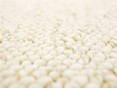 Casa Berber Teppichboden|tolle Berberoptik | 400 cm Breite | Schlingen Teppichboden | Teppichboden | teppichscheune