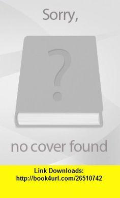 Whalewatcher (9781770075146) Trevor Day , ISBN-10: 1770075143  , ISBN-13: 978-1770075146 ,  , tutorials , pdf , ebook , torrent , downloads , rapidshare , filesonic , hotfile , megaupload , fileserve