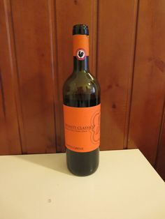 2011 Castelgreve Chianti Classico, 13% - 95% Sangiovese, 5% Merlot  Purple in color, plums, spice, and wood on the nose, tart fruit, unripe green apple, a touch of earth on the palate. Aromas are moderately intense, quality below average.  Buying Potential: Skip