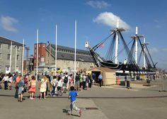Have plans for summer? CANCEL THEM @USSConstitution, is OPEN again for tours! #HUZZAH http://fb.me/28I4TiQtU