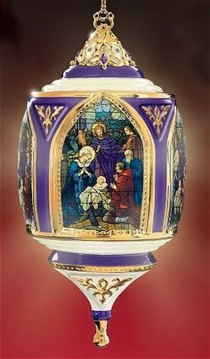 Nativity of Gracegr d