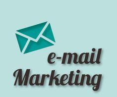 rafael f Campañas de e-mail marketing