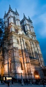 List of royals buried in Westminster Abbey -- from the Abbeys official website thetudortutor  List of royals buried in Westminster Abbey -- from the Abbeys official website  List of royals buried in Westminster Abbey -- from the Abbeys official website