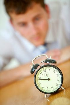 English for journalists: How Different Cultures Understand Time