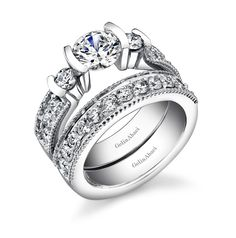 Tension (settings) that guarantees a yes #marriage #proposal #GelinAbaci