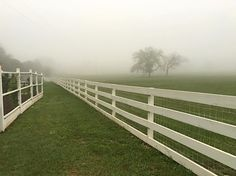 Life on the Farm | Early Mornings | The Farmhouse | Chip & Joanna Gaines |